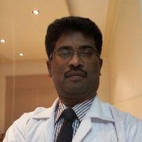 Dr. Senthilvel Vasudevan,