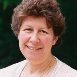 Prof.Naomi Altman